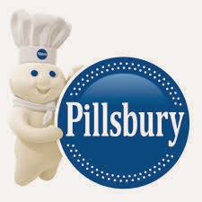 https://www.pillsbury.com/our-makers/make-of-the-day/sausage-souffle