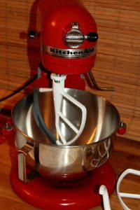 Favorite Kitchen Gadgets-Creole Contessa