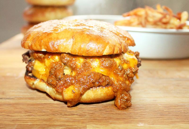 Top Burger Recipes to EAT!-Creole Contessa