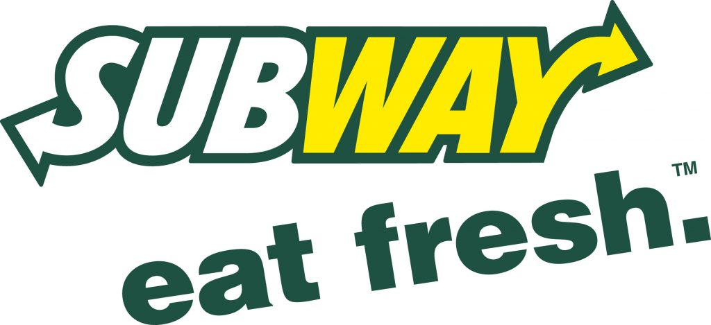 Subway Corporate Catering-Creole Contessa