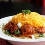 Slow Cooker Cincinnati Style Chili, My Way!