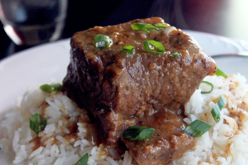 for slow cooker short ribs canada com slow cooked short ribs