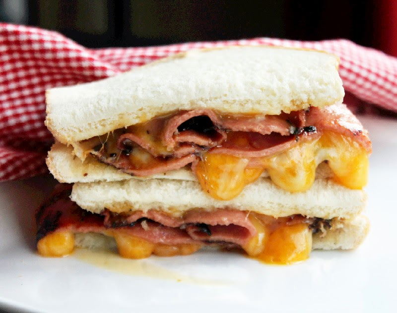 rilievi fonometrici bologna sandwich - photo#6
