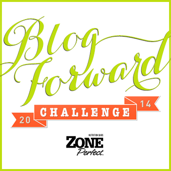 Blog Forward Badge 350x350[1] (350x350)