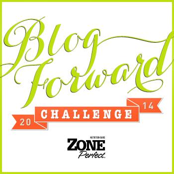 Blog Forward Badge 350x350[1] (350x350)