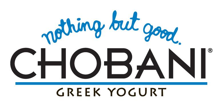 Chobani_with greek-logo_w-tag_FA-r1