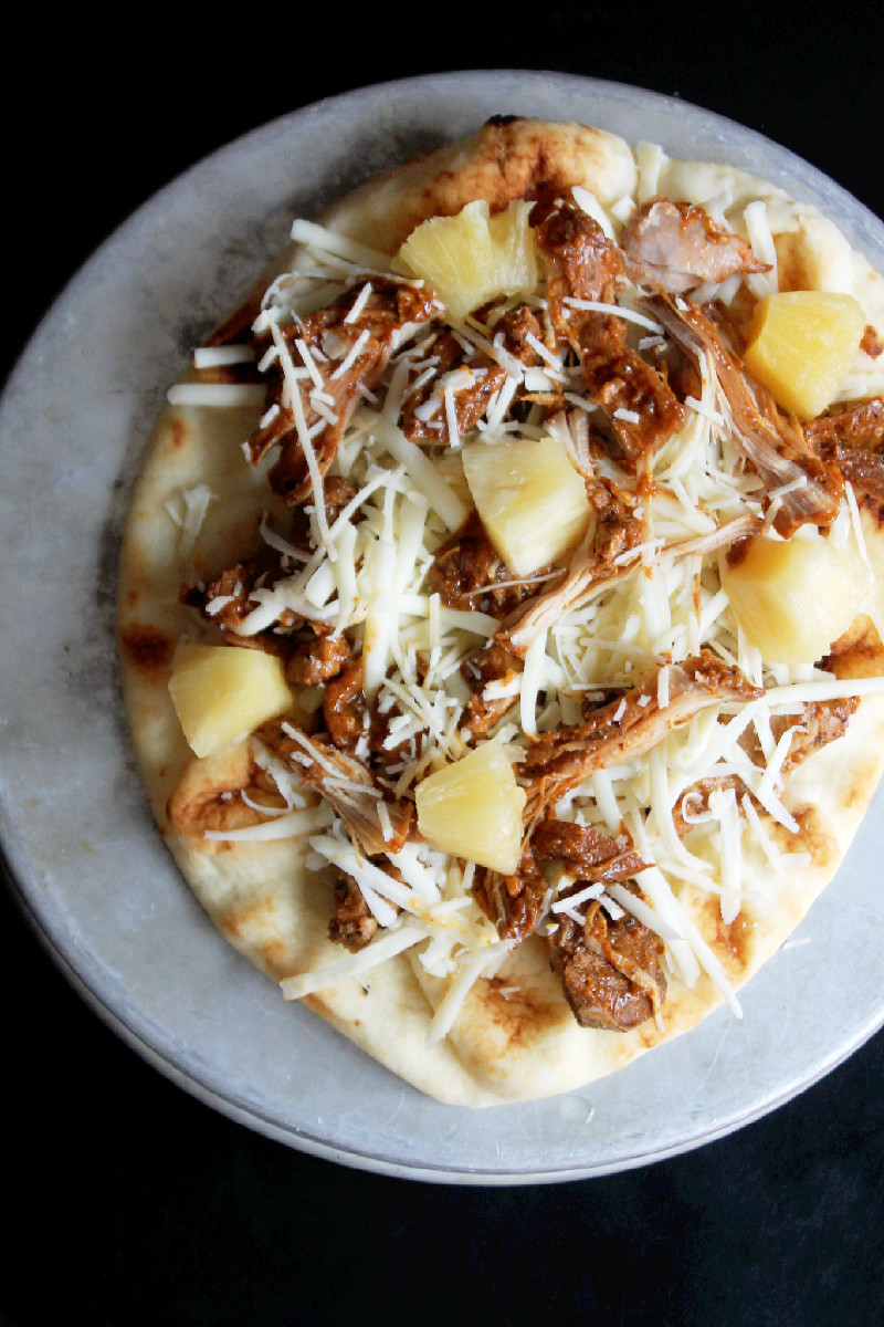 ... your slow cooker and turn it into a wonderful, cheesy, spicy, pizza
