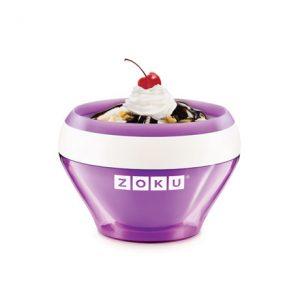 Ice_cream_maker-main_large