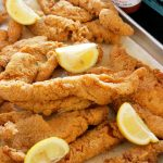 Southern Fish Fry