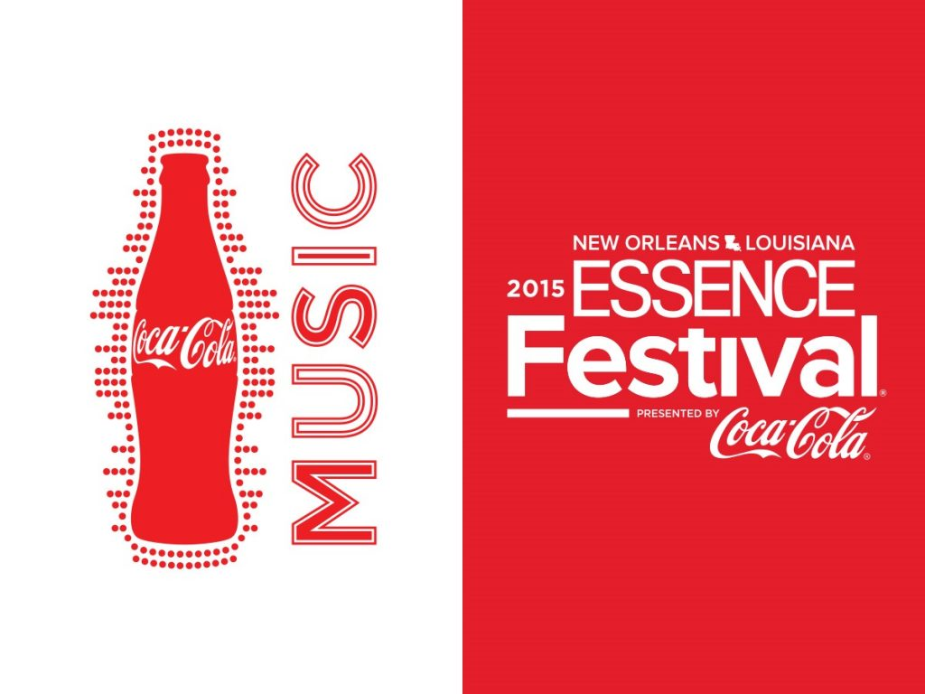 Shrimp Etouffee with Coca Cola and ESSENCE Festival 2015® -Creole Contessa