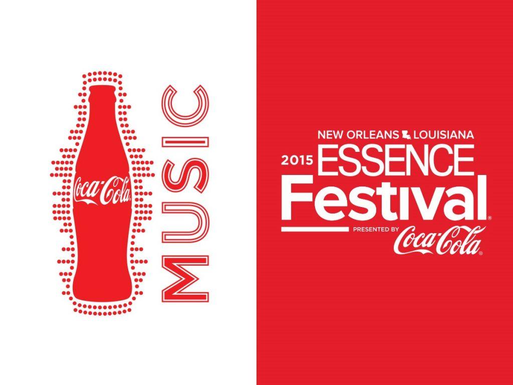 Shrimp Etouffee with Coca Cola and ESSENCE Festival 2015® -Creole Contessa