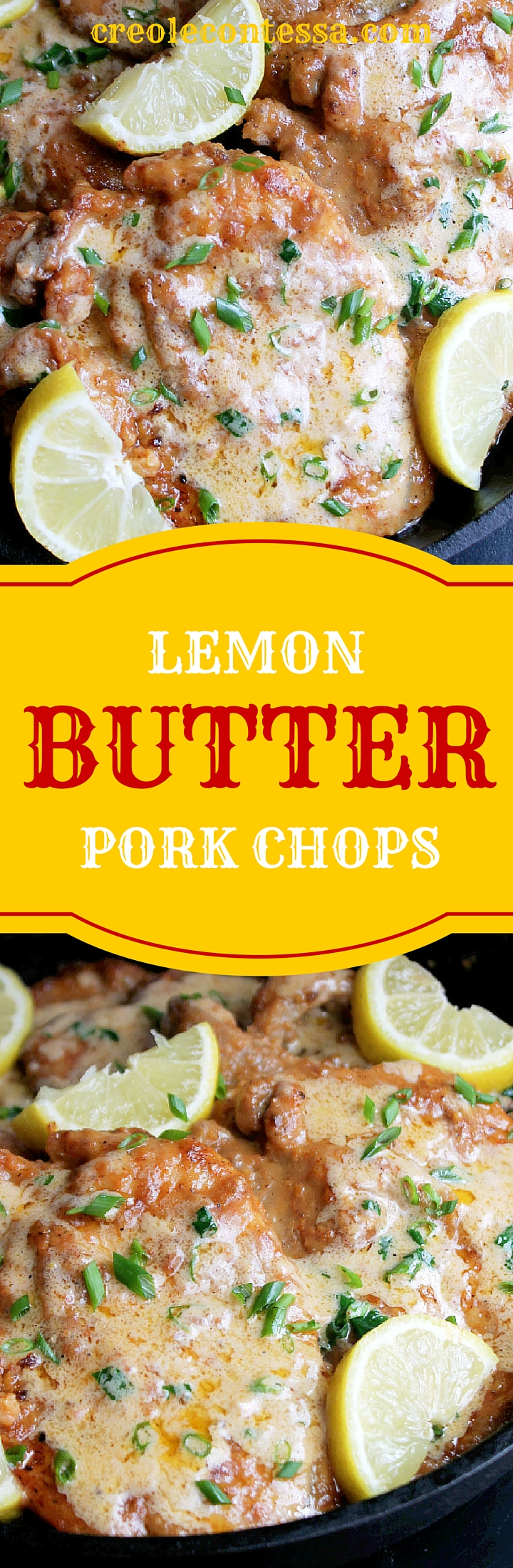 lemon thyme and mustard butter recipes dishmaps lamb chops with lemon ...