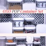 OXO Spring Cleaning & Organizing